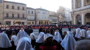 Il Sovrano Militare Ordine di Malta