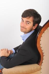 Paolo Gambi Rilassamento guidato