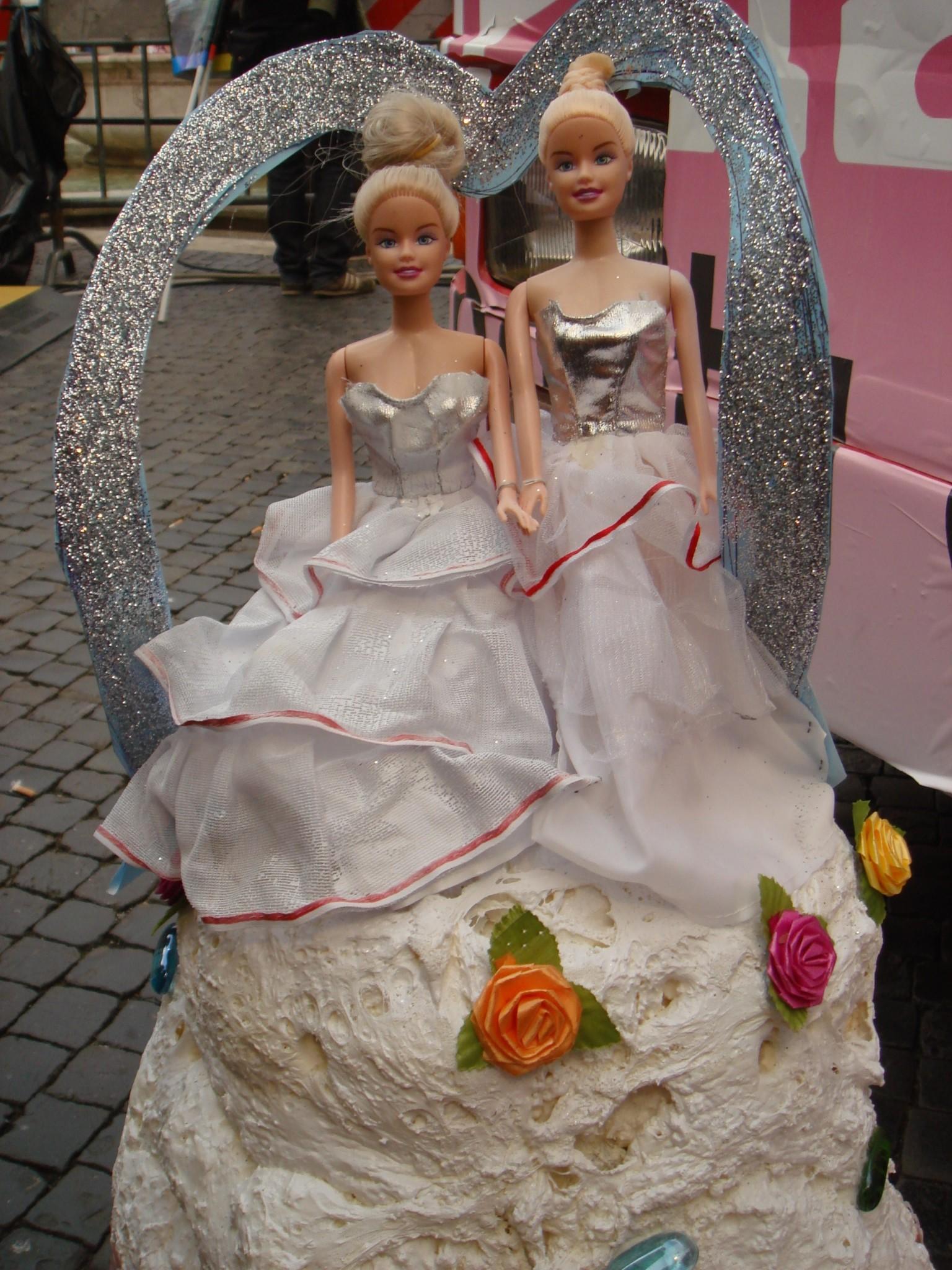 Auguri Matrimonio Omosessuale : Matrimonio omosessuale muore mazzini roma e l italiano