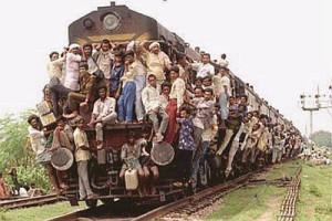 treno ravenna bologna