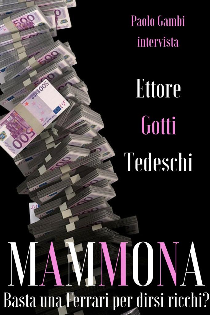 mammona