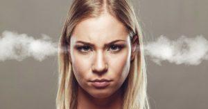 cambia le tue emozioni ansia