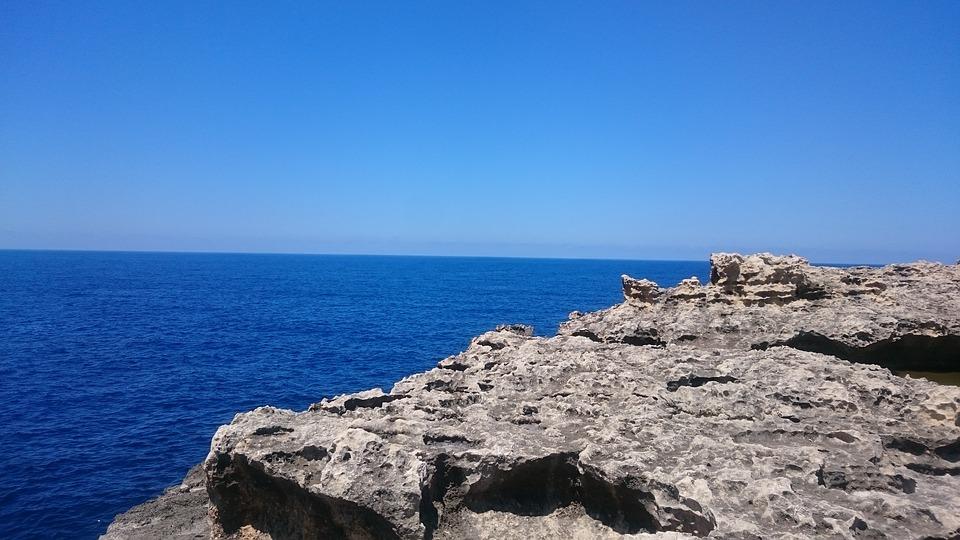 mare maltese