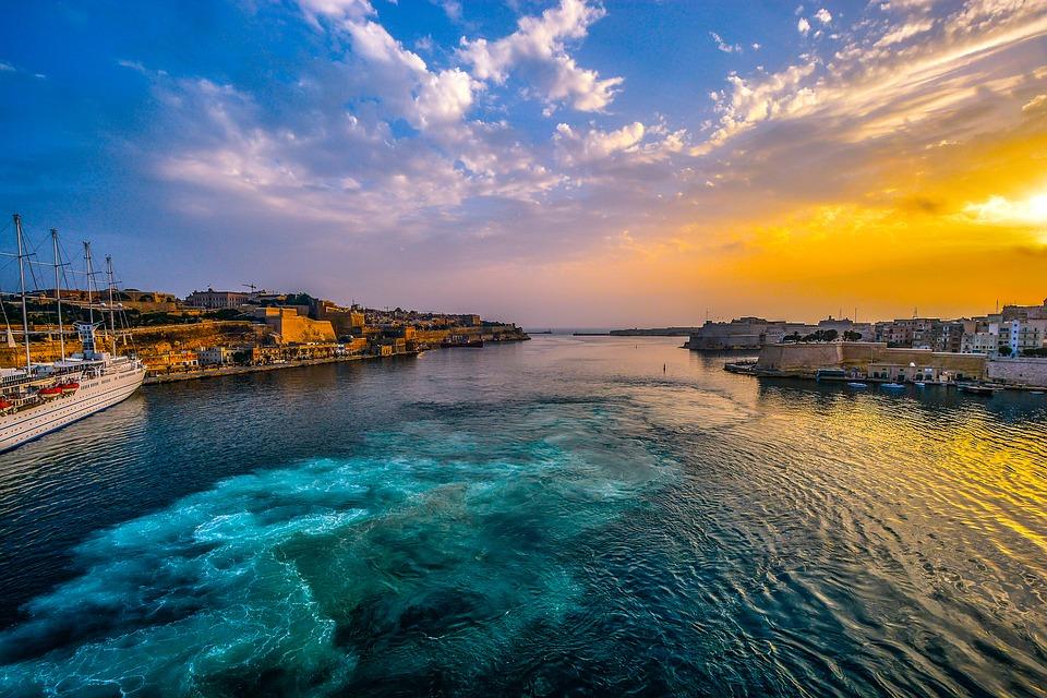 silenzi maltesi