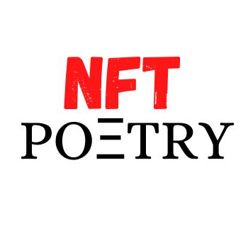 poesia digitale